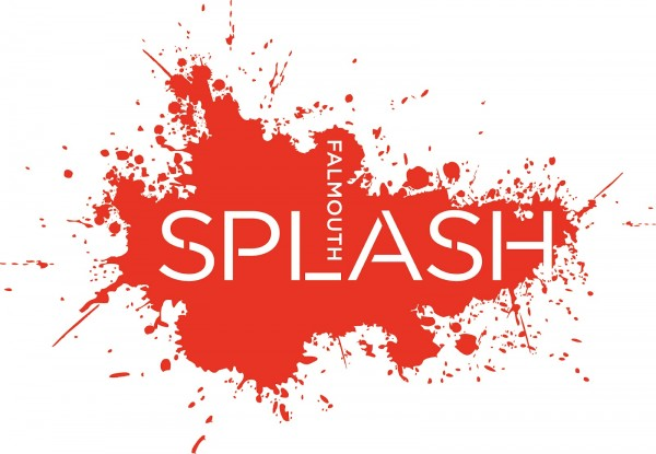 Splash_Logo_Big