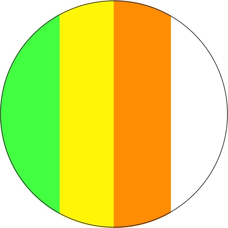 fourseasonscircle