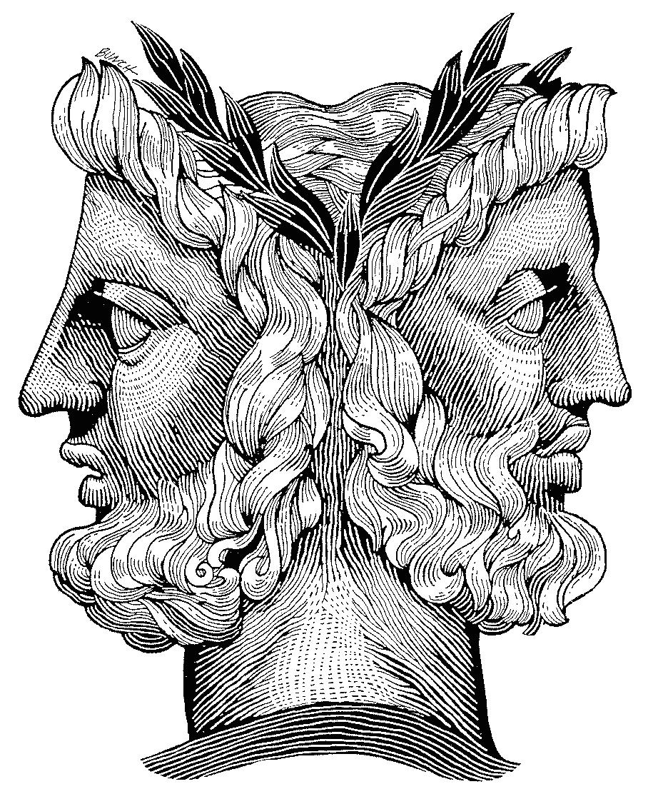 duality-image